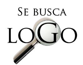 Se busca Logo para el Refugio Poqueira