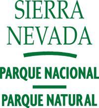 Campaña de Seguridad PNSN: 24/06/2021