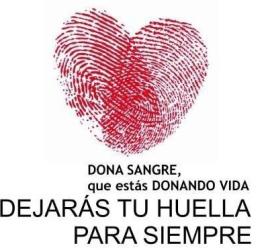 Granada necesita donaciones de sangre.